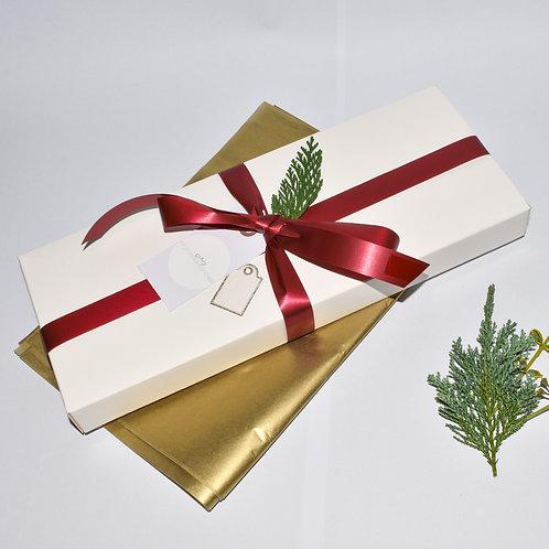 byjenniferfletcher_overraskelse_gaveæske_julegave_til_hende