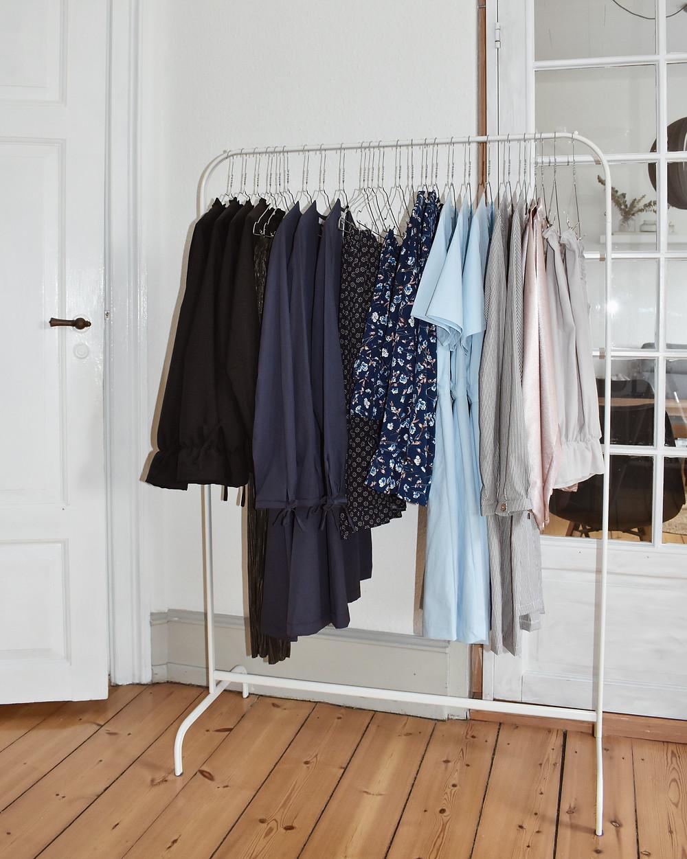 byjenniferfletcher_dansk_designer_mode_kollektion_håndlavet