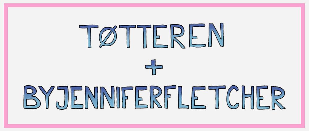 byjenniferfletcher_toetteren_samarbejde_mode_plakater