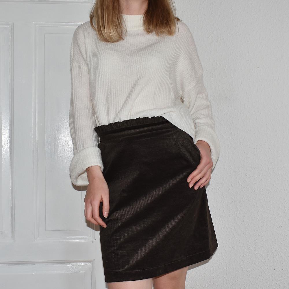 byjenniferfletcher_styling_efterårsoutfit_efterår_tøj_mode_striktrøje