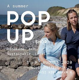 byjenniferfletcher_popup_designer_shop_designerhive_copenhagen_fashion