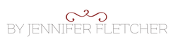 byjenniferfletcher_logo_hanger