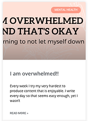 byjenniferfletcher_shesmovingmountains_mentalhealth_blogpost