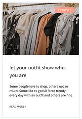 byjenniferfletcher_shesmovingmountains_lifestyle_fashion_blogpost