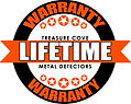 lifetime-warranty.jpg