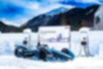 ABB_FE_Gen2_car_in_Davos.jpg