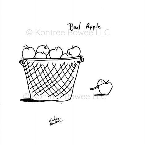 One Bad Apple.jpg