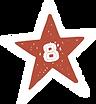 CFL_Map_Star_Artboard 8.png