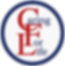 CFL-Logo_updated_WEB-Crop.png