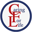 CFL-Logo_updated_WEB-Crop.png
