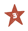 CFL_Map_Star_Artboard 3.png
