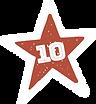 CFL_Map_Star_Artboard 10.png