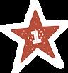 CFL_Map_Star_Artboard 1.png