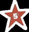 CFL_Map_Star_Artboard 5.png