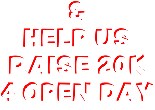 Raise20K4OPENDAY.png