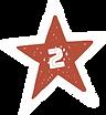 CFL_Map_Star_Artboard 2.png