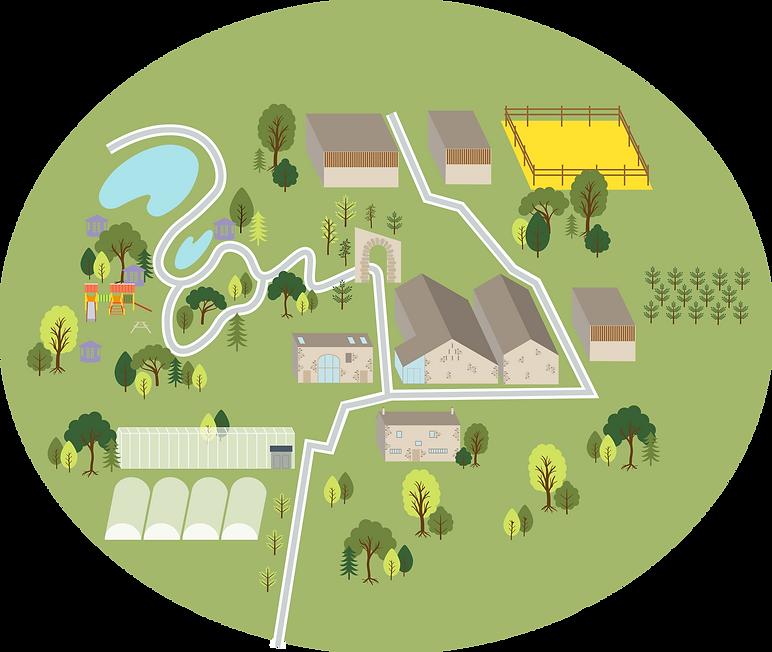 CFL_Farm_Map2.png