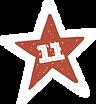 CFL_Map_Star_Artboard 11.png