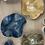 Thumbnail: Jewelry Dish