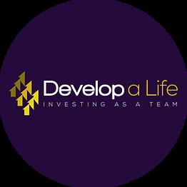 DEVELOP a Life_S10_CV.png