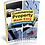 Thumbnail: eBook Commercial Property Made Easy: The 9-Step Investment Formula