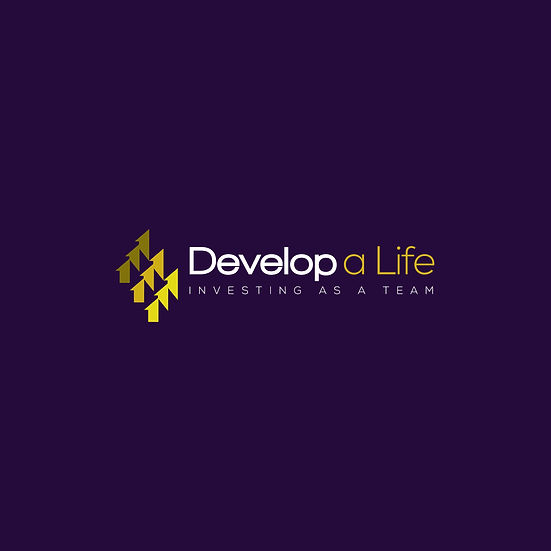 DEVELOP a Life_S10.jpg