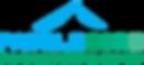 logo-paddlecore-2014.png