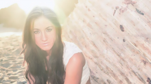 New Music From Danielle Todd Coming Soon!