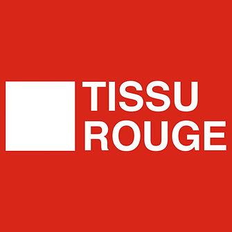 TISSU ROUGE ロゴ正方形 RED RGB S.jpg