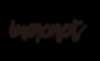inexact_logo-min.png