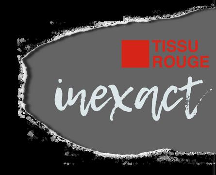 inexact