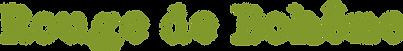 Rouge-de-Bohême_logo-min-KH.png