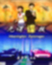 宣传画04(DVD封面).jpg