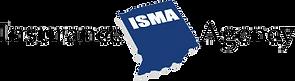 ismaia_logo_clear-e1523363565733.png