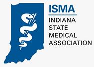 ISMA Logo_Color.PNG