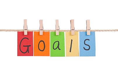 cosplaywithus   Cosplay Goals 2017