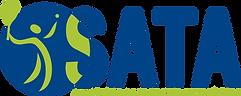 SATA Logo.png