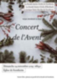Concert_Avent.jpg