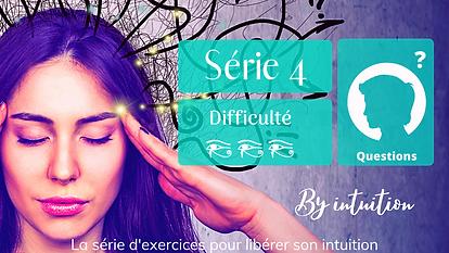 série 4(2).png