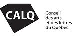 CALQ.png