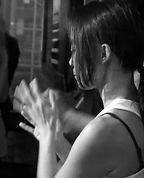 64-Reena clap (2)_edited.jpg