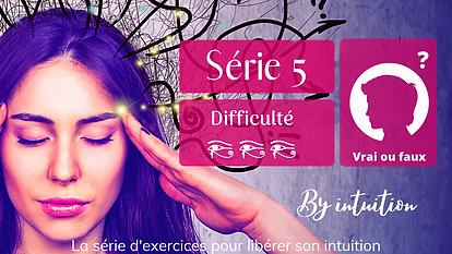 Copie_de_série_5.png