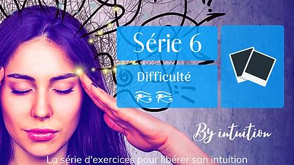 Copie_de_série_6_1.png