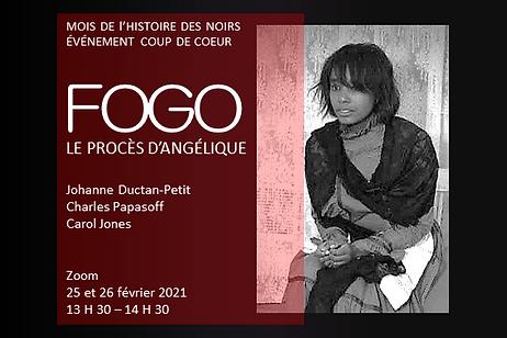 Visuel_FOGO_TITRE_DETAILS.png