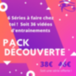 pack entrainment(2).png