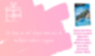 Pink Watercolor Writer Business Card.png