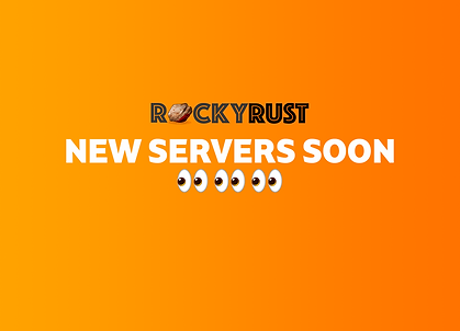 new servers.png
