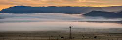 Colorado Horse Ranches Photography Workshop_6