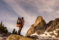Dan Ballard Photographer Wyoming