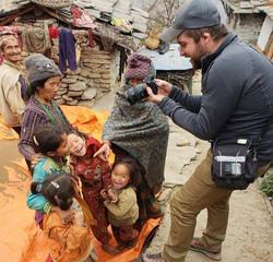 dan ballard photographer nepal_edited
